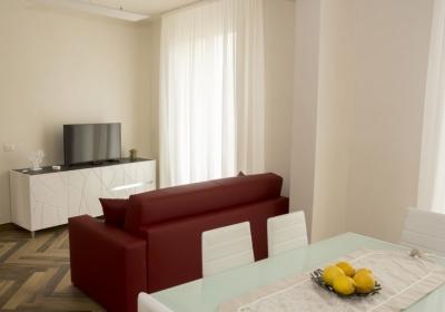 Casa Vacanze Appartamento Marsala In Centro 1